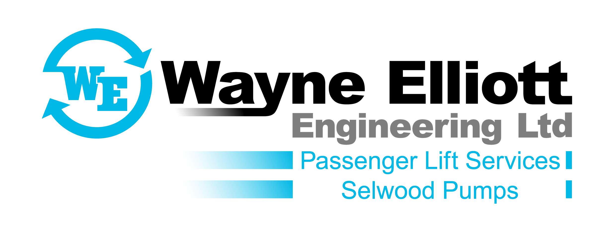 WAYNE ELLIOTT ENGINEERING LTD
